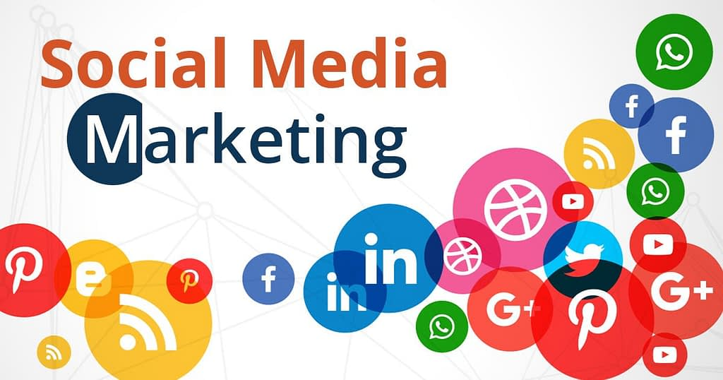 Social Media SMO in Mohali - SEOChum