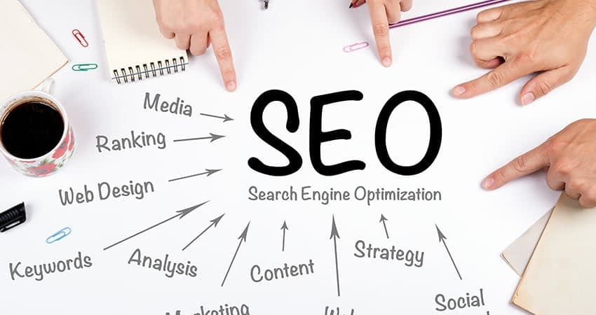 Affordable SEO Service Pricing in 2020 - SEOCHUM