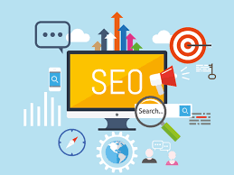 How to Enhance SEO flow During COVID-19?