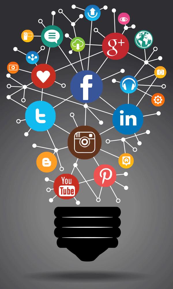 Social Media SMO in Mohali