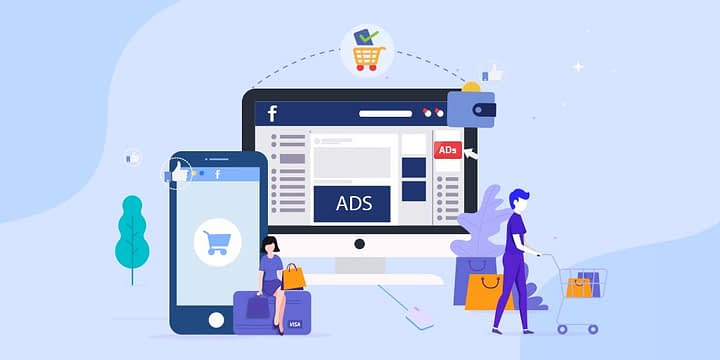 Do you think Facebook ads really work in Marketing?